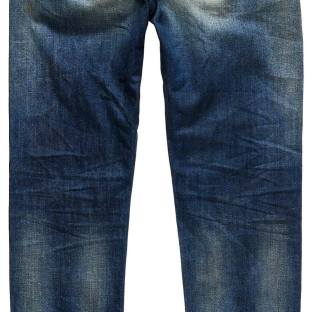Superdry SS17 Men's Ready to Wear (163)