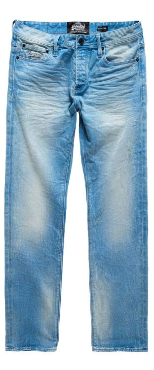 Superdry SS17 Men's Ready to Wear (164)