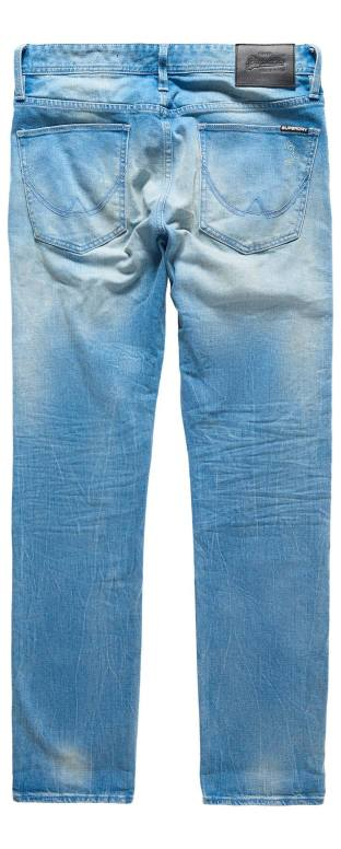 Superdry SS17 Men's Ready to Wear (165)