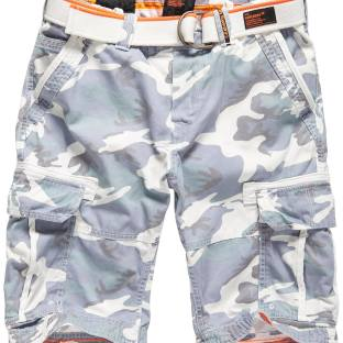 Superdry SS17 Men's Ready to Wear (168)