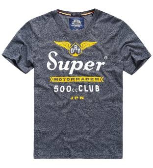Superdry SS17 Men's Ready to Wear (17)