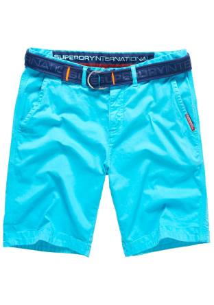 Superdry SS17 Men's Ready to Wear (170)