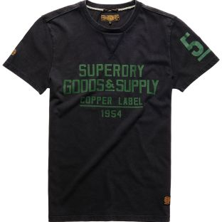 Superdry SS17 Men's Ready to Wear (20)