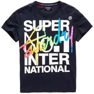 Superdry SS17 Men's Ready to Wear (24)
