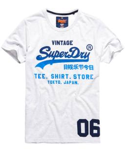 Superdry SS17 Men's Ready to Wear (25)