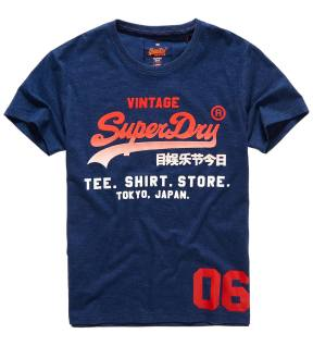 Superdry SS17 Men's Ready to Wear (27)
