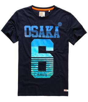 Superdry SS17 Men's Ready to Wear (30)