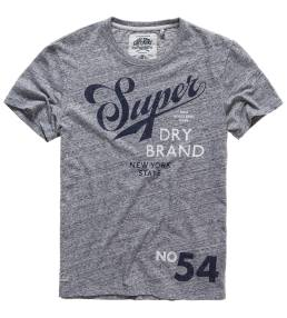 Superdry SS17 Men's Ready to Wear (31)