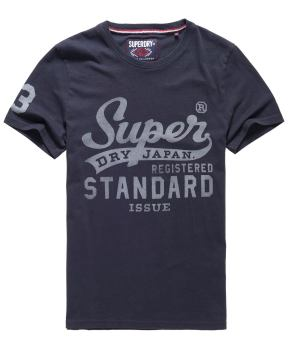 Superdry SS17 Men's Ready to Wear (33)