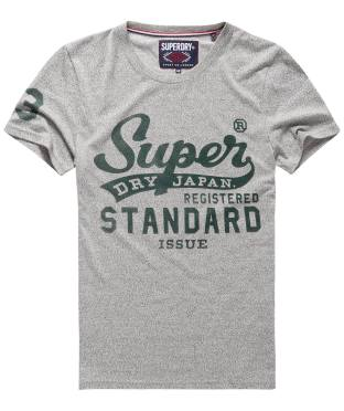 Superdry SS17 Men's Ready to Wear (34)