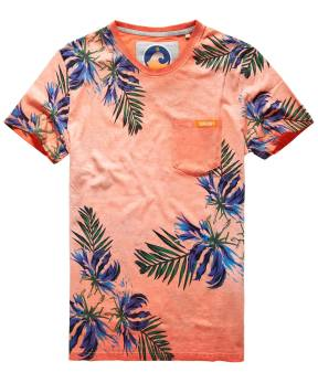 Superdry SS17 Men's Ready to Wear (35)