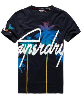 Superdry SS17 Men's Ready to Wear (36)