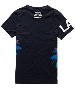 Superdry SS17 Men's Ready to Wear (37)