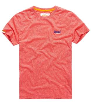 Superdry SS17 Men's Ready to Wear (39)