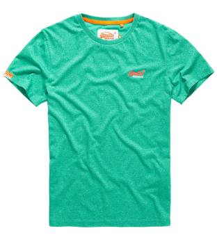 Superdry SS17 Men's Ready to Wear (40)
