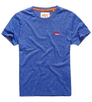 Superdry SS17 Men's Ready to Wear (41)