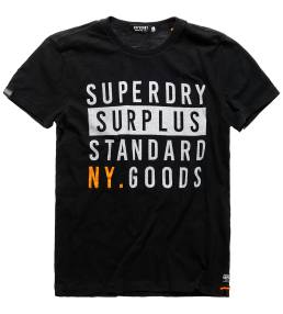 Superdry SS17 Men's Ready to Wear (43)