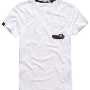 Superdry SS17 Men's Ready to Wear (45)