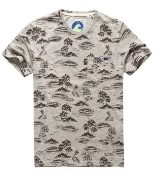 Superdry SS17 Men's Ready to Wear (47)