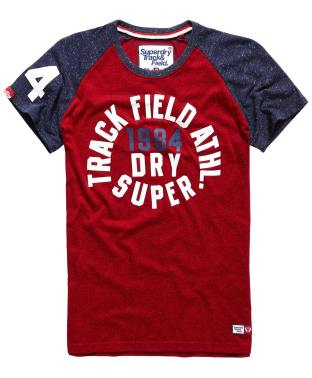 Superdry SS17 Men's Ready to Wear (48)