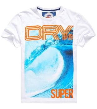 Superdry SS17 Men's Ready to Wear (49)
