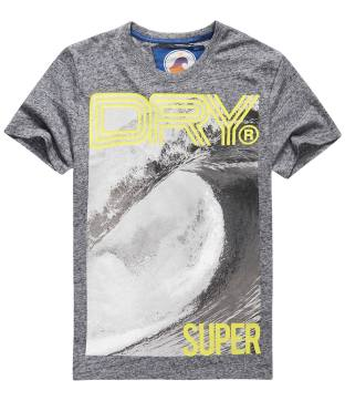 Superdry SS17 Men's Ready to Wear (50)