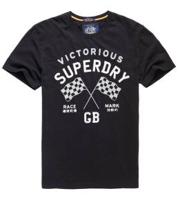 Superdry SS17 Men's Ready to Wear (51)