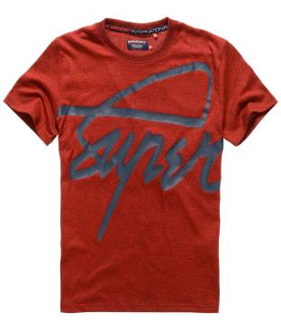 Superdry SS17 Men's Ready to Wear (54)
