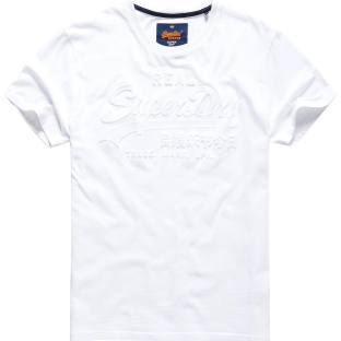 Superdry SS17 Men's Ready to Wear (56)