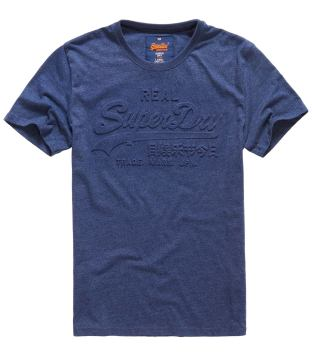 Superdry SS17 Men's Ready to Wear (57)