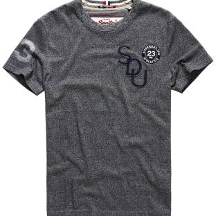 Superdry SS17 Men's Ready to Wear (60)