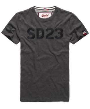 Superdry SS17 Men's Ready to Wear (61)