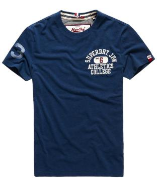 Superdry SS17 Men's Ready to Wear (63)