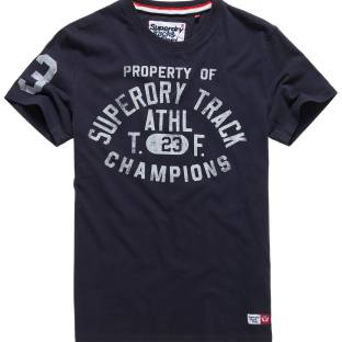 Superdry SS17 Men's Ready to Wear (65)