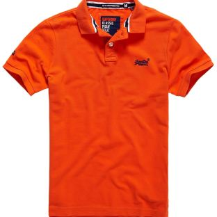 Superdry SS17 Men's Ready to Wear (70)