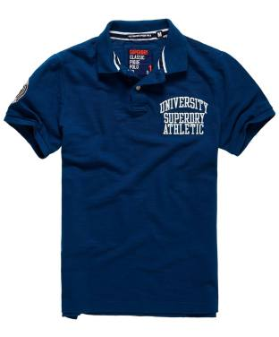 Superdry SS17 Men's Ready to Wear (75)