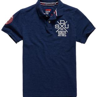 Superdry SS17 Men's Ready to Wear (80)