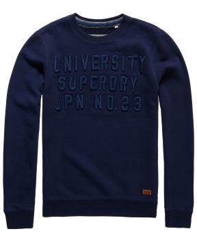 Superdry SS17 Men's Ready to Wear (82)