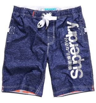 Superdry SS17 Men's Ready to Wear (95)