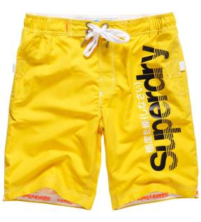 Superdry SS17 Men's Ready to Wear (97)