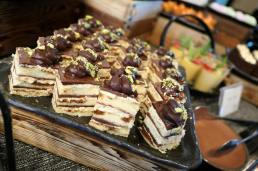 Weekend Japanese brunch Kogetsu Restaurant Saujana Hotel Resort Kuala Lumpur (13)