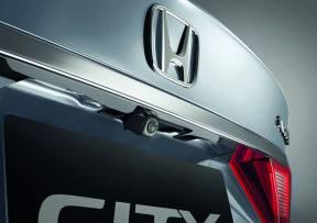 Honda City 2017 Malaysia visuals (10)