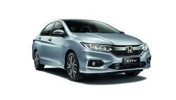 Honda City 2017 Malaysia visuals (13)