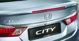Honda City 2017 Malaysia visuals (8)