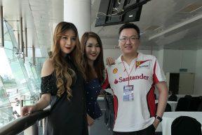 Malaysian Championship Series (10)