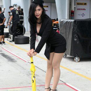 Malaysian Championship Series (16)