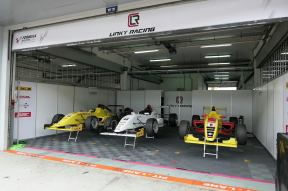 Malaysian Championship Series (19)