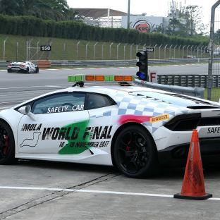 Malaysian Championship Series (24)