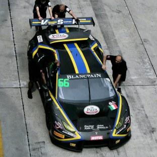 Malaysian Championship Series (27)