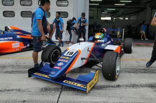 Malaysian Championship Series (30)
